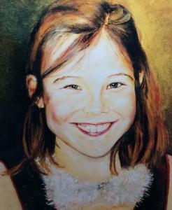 Portrait14