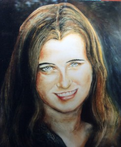 Portrait18